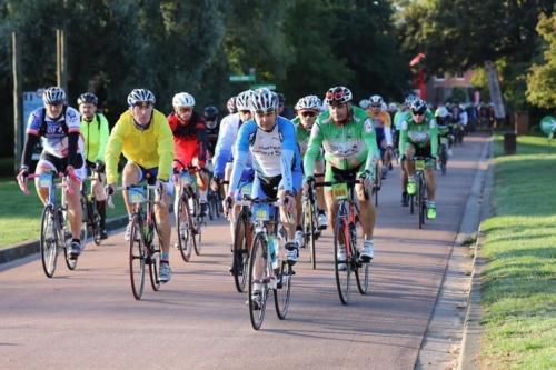 btwin chti bike tour 2018 cyclo photo laurent sanson-13