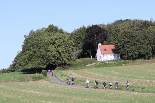btwin chti bike tour 2018 cyclo photo laurent sanson-14