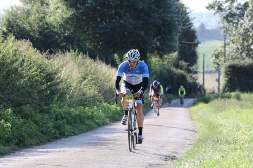 btwin chti bike tour 2018 cyclo photo laurent sanson-16