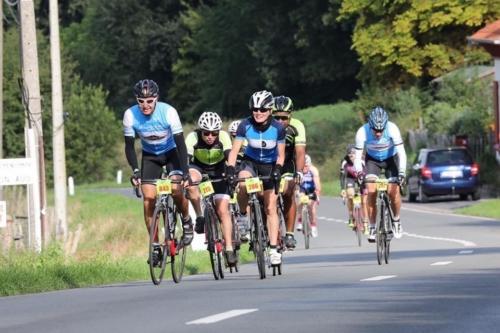 btwin chti bike tour 2018 cyclo photo laurent sanson-19