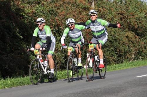 btwin chti bike tour 2018 cyclo photo laurent sanson-20