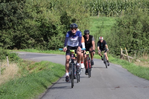 btwin chti bike tour 2018 cyclo photo laurent sanson-21