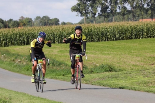 btwin chti bike tour 2018 cyclo photo laurent sanson-23