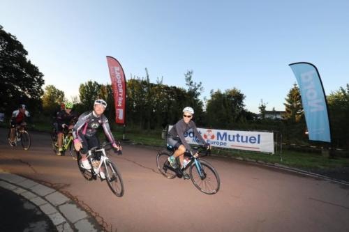 btwin chti bike tour 2018 cyclo photo laurent sanson-24