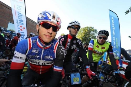 btwin chti bike tour 2018 cyclo photo laurent sanson-25