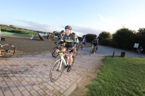 btwin chti bike tour 2018 cyclo photo laurent sanson-26
