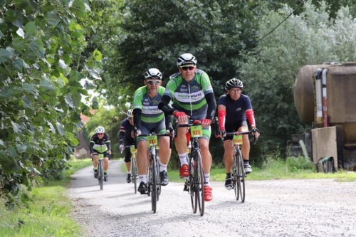 btwin chti bike tour 2018 cyclo photo laurent sanson-29