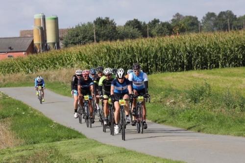 btwin chti bike tour 2018 cyclo photo laurent sanson-30