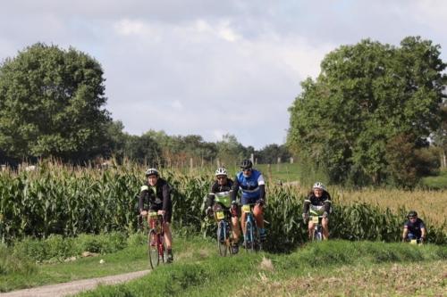 btwin chti bike tour 2018 cyclo photo laurent sanson-31