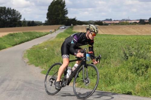 btwin chti bike tour 2018 cyclo photo laurent sanson-32