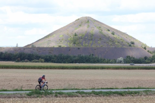btwin chti bike tour 2018 cyclo photo laurent sanson-34