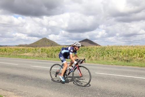 btwin chti bike tour 2018 cyclo photo laurent sanson-35