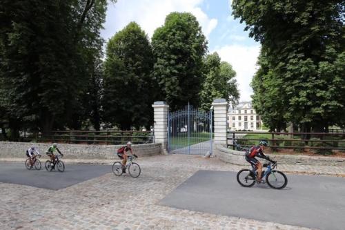 btwin chti bike tour 2018 cyclo photo laurent sanson-36