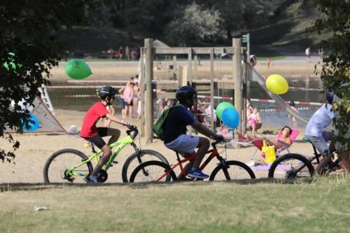 btwin chti bike tour 2019 photo laurent sanson-201