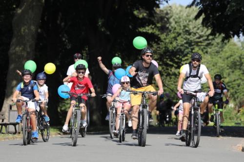 btwin chti bike tour 2019 photo laurent sanson-209