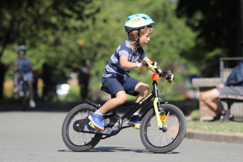 btwin chti bike tour 2019 photo laurent sanson-215