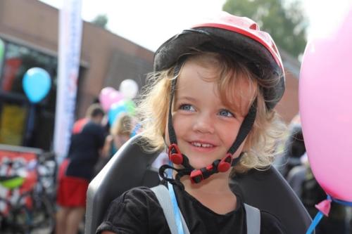 btwin chti bike tour 2019 photo laurent sanson-239