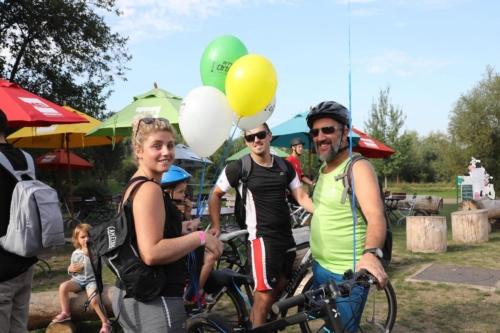btwin chti bike tour 2019 photo laurent sanson-243