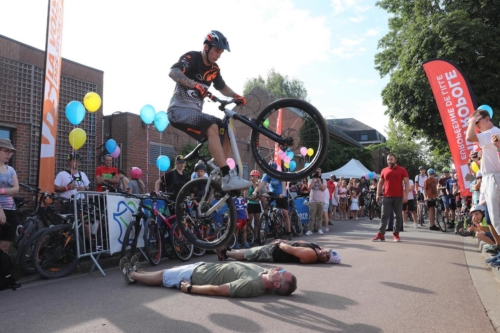 btwin chti bike tour 2019 photo laurent sanson-248