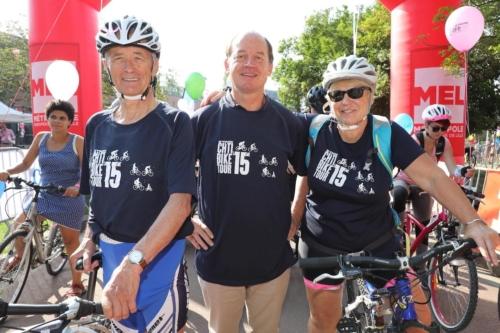 btwin chti bike tour 2019 photo laurent sanson-251