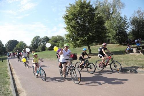 btwin chti bike tour 2019 photo laurent sanson-254