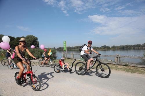 btwin chti bike tour 2019 photo laurent sanson-255