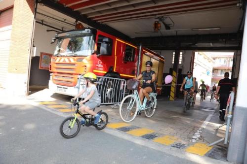 btwin chti bike tour 2019 photo laurent sanson-261