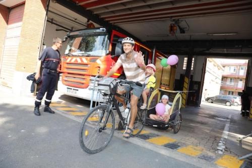 btwin chti bike tour 2019 photo laurent sanson-262