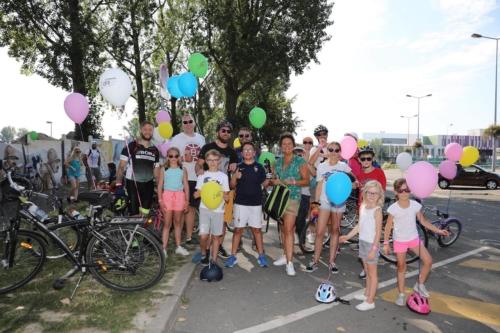 btwin chti bike tour 2019 photo laurent sanson-265