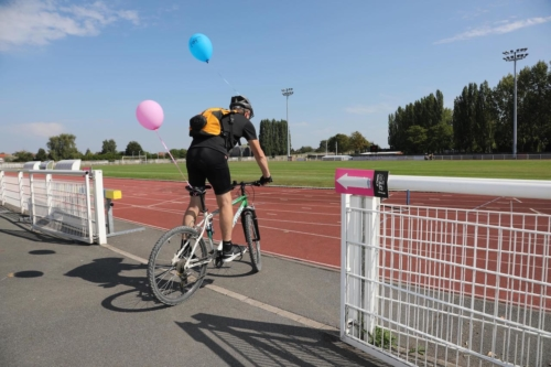 btwin chti bike tour 2019 photo laurent sanson-272