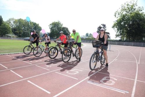 btwin chti bike tour 2019 photo laurent sanson-274