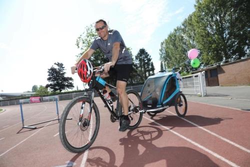 btwin chti bike tour 2019 photo laurent sanson-279
