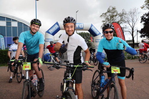 cyclo-chti-bike-tour-2021-photo-laurent-sanson-09
