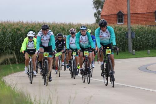 cyclo-chti-bike-tour-2021-photo-laurent-sanson-14