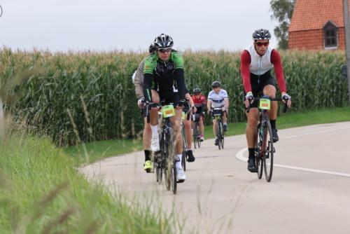 cyclo-chti-bike-tour-2021-photo-laurent-sanson-15