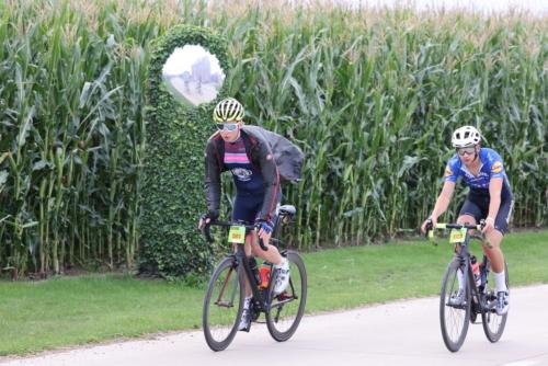 cyclo-chti-bike-tour-2021-photo-laurent-sanson-16