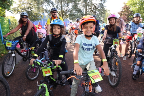 cyclo-chti-bike-tour-2021-photo-laurent-sanson-162