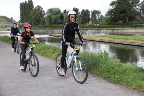 cyclo-chti-bike-tour-2021-photo-laurent-sanson-164