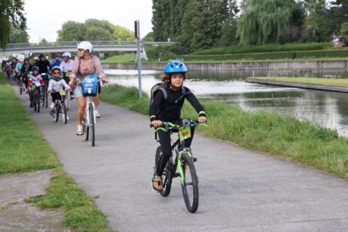 cyclo-chti-bike-tour-2021-photo-laurent-sanson-165