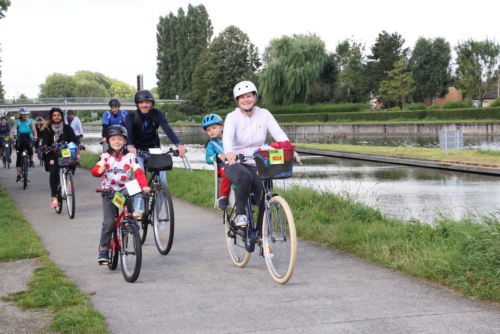 cyclo-chti-bike-tour-2021-photo-laurent-sanson-166