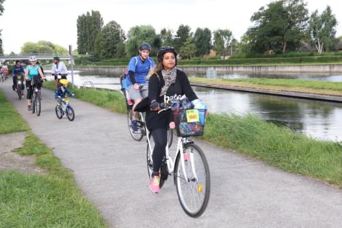 cyclo-chti-bike-tour-2021-photo-laurent-sanson-167