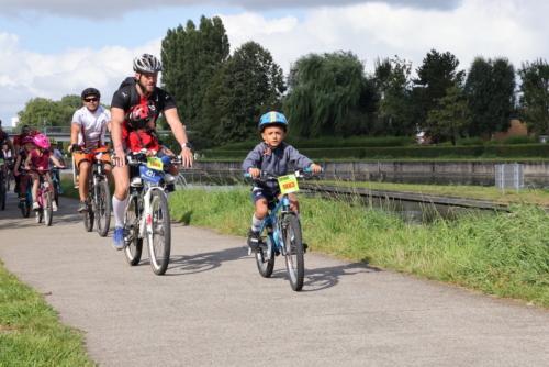 cyclo-chti-bike-tour-2021-photo-laurent-sanson-169