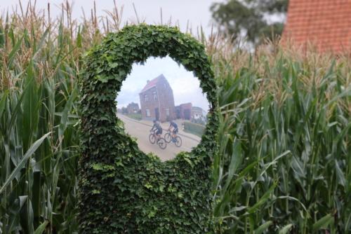 cyclo-chti-bike-tour-2021-photo-laurent-sanson-17