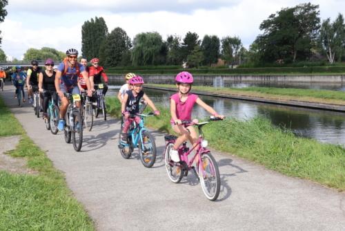 cyclo-chti-bike-tour-2021-photo-laurent-sanson-170