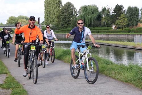 cyclo-chti-bike-tour-2021-photo-laurent-sanson-171