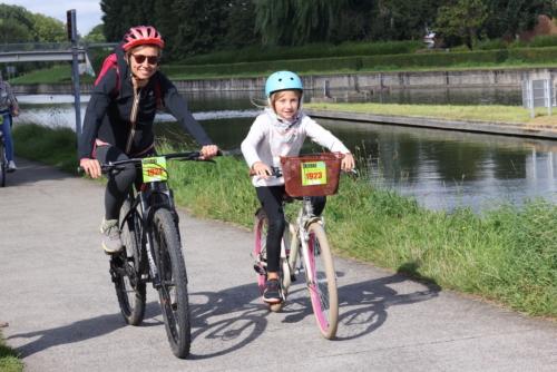 cyclo-chti-bike-tour-2021-photo-laurent-sanson-172