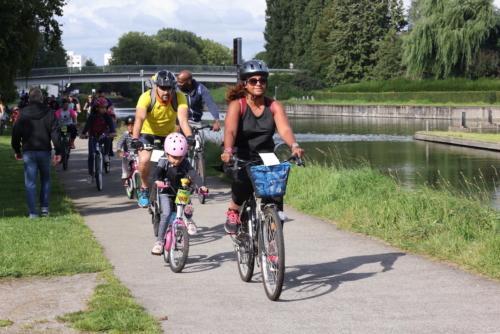 cyclo-chti-bike-tour-2021-photo-laurent-sanson-173