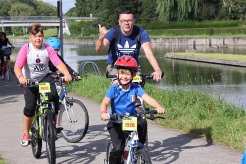 cyclo-chti-bike-tour-2021-photo-laurent-sanson-175