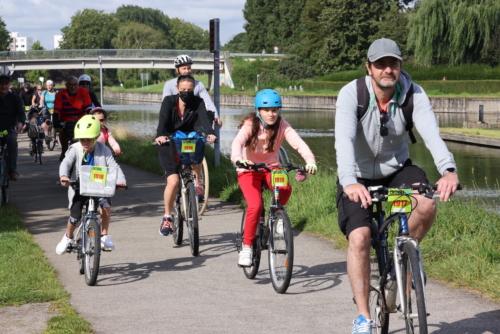 cyclo-chti-bike-tour-2021-photo-laurent-sanson-176