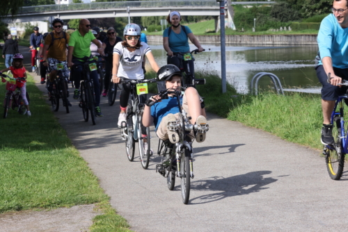 cyclo-chti-bike-tour-2021-photo-laurent-sanson-177